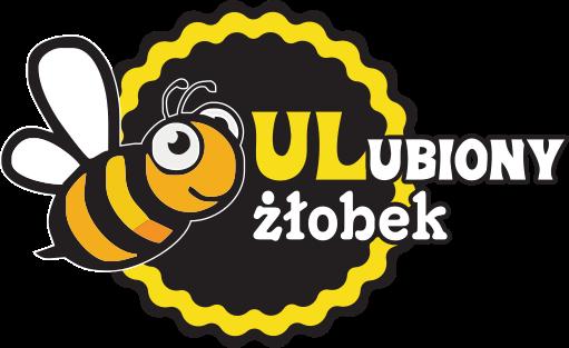 ULubiony żłobek - prywatny żłobek w Katowicach i Zabrzu